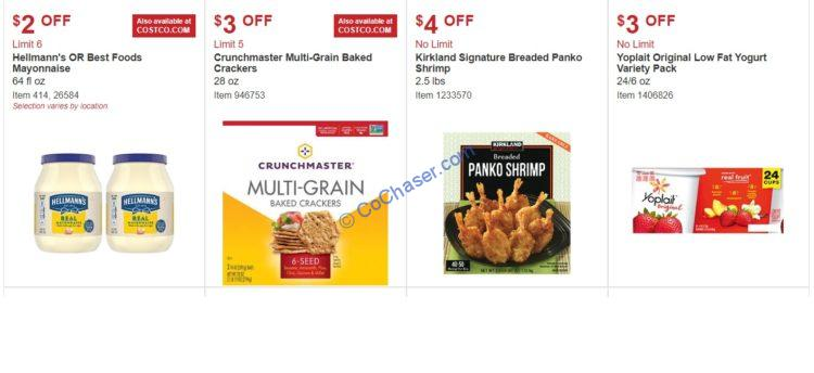 Costco-Coupon_03_2020_22