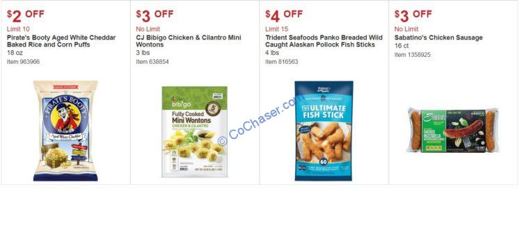 Costco-Coupon_03_2020_24