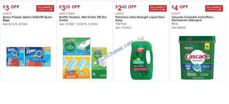 Costco-Coupon_03_2020_32