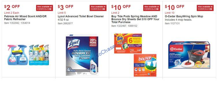 Costco-Coupon_03_2020_35