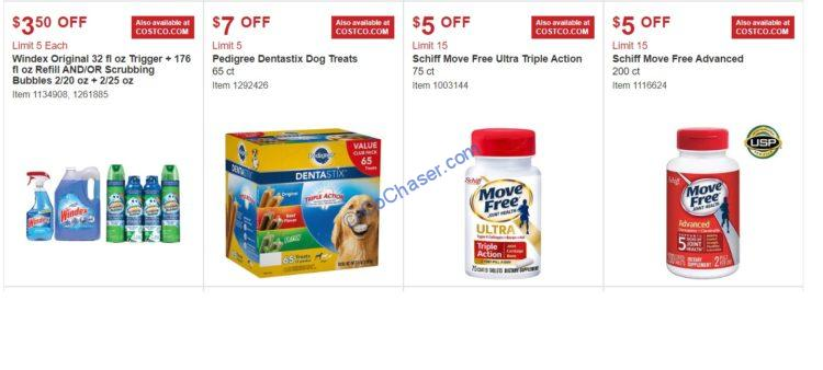 Costco-Coupon_03_2020_36