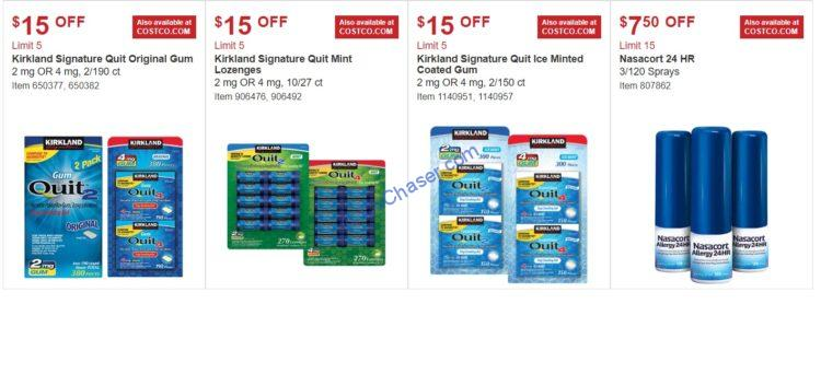 Costco-Coupon_03_2020_37