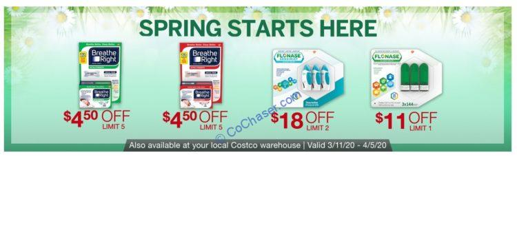 Costco-Coupon_03_2020_38
