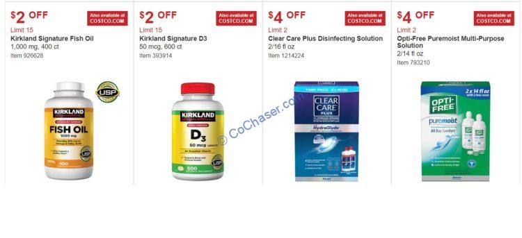 Costco-Coupon_03_2020_41