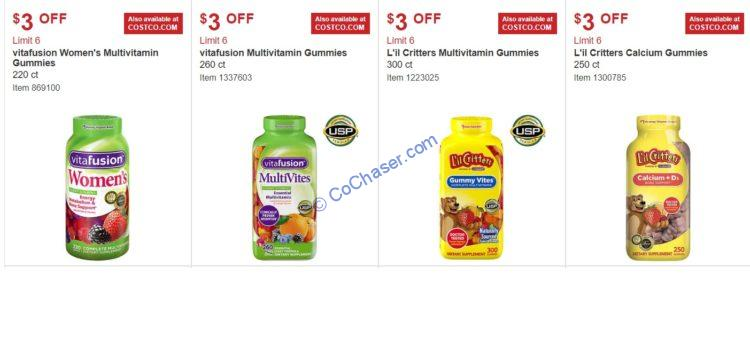 Costco-Coupon_03_2020_48