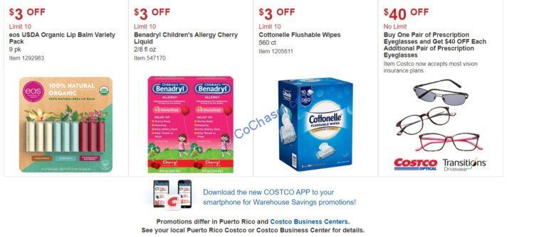 Costco-Coupon_03_2020_51