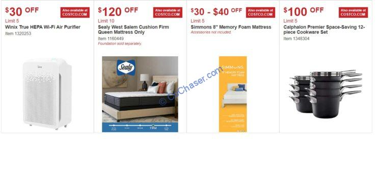 Costco-Coupon_03_2020_7