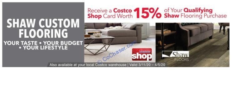 Costco-Coupon_03_2020_8