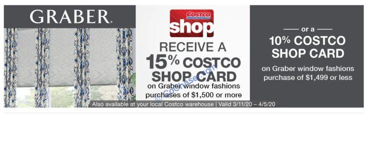 Costco-Coupon_03_2020_9