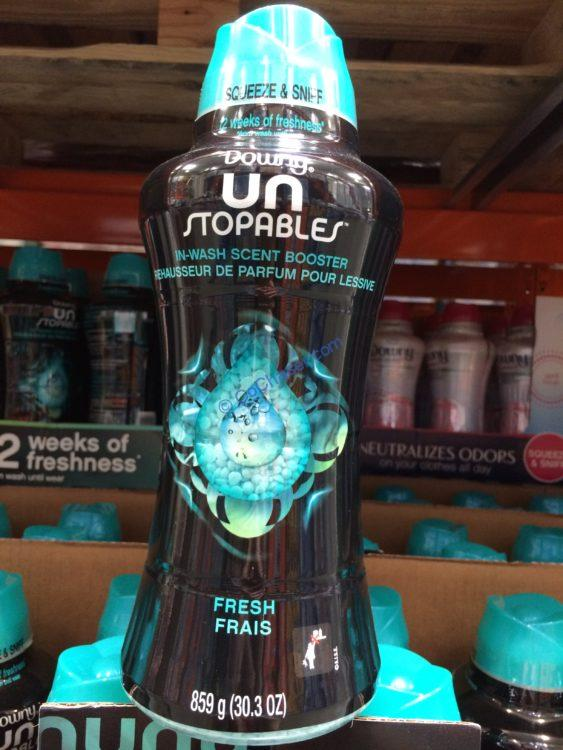 Costco-2161251-Downy-Unstoppables-Fresh