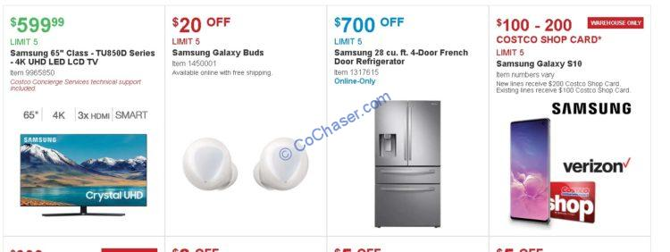 Costco-Coupon_05_2020_1