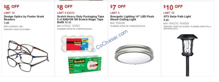 Costco-Coupon_05_2020_10
