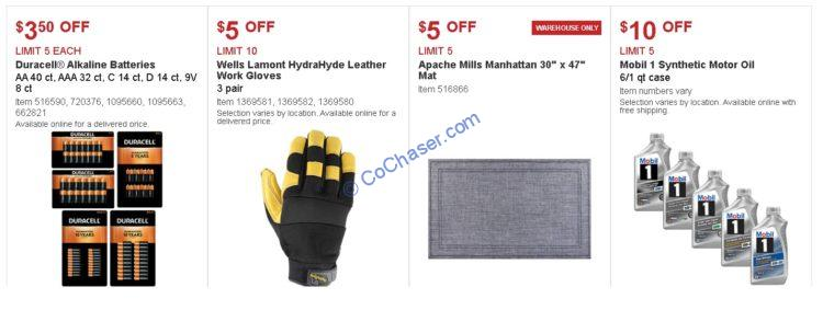 Costco-Coupon_05_2020_12
