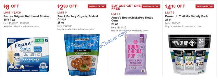 Costco-Coupon_05_2020_16