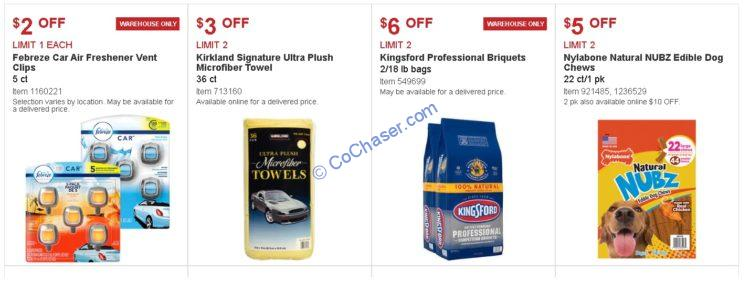 Costco-Coupon_05_2020_21