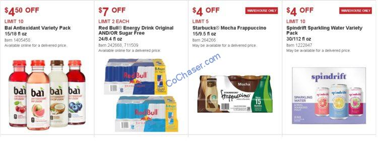 Costco-Coupon_05_2020_22