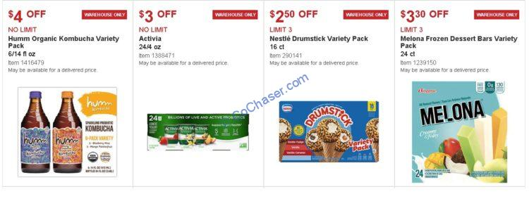 Costco-Coupon_05_2020_23