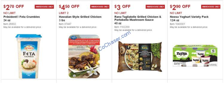 Costco-Coupon_05_2020_24