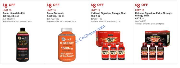 Costco-Coupon_05_2020_25