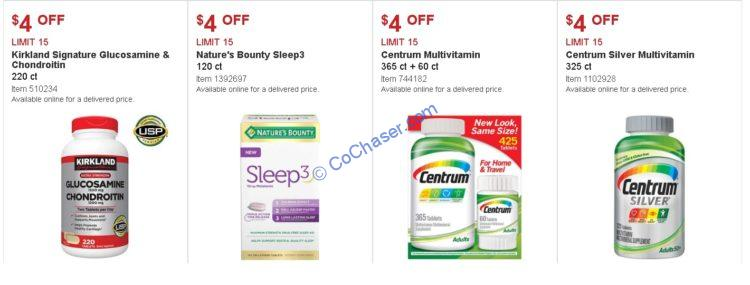 Costco-Coupon_05_2020_27