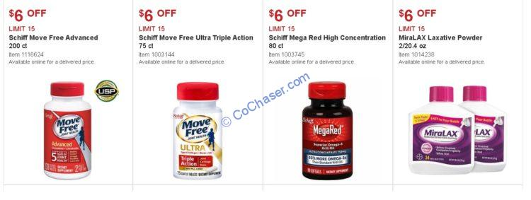 Costco-Coupon_05_2020_30