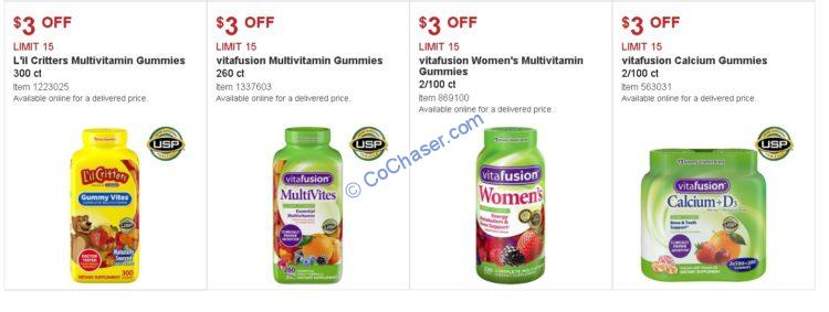 Costco-Coupon_05_2020_34