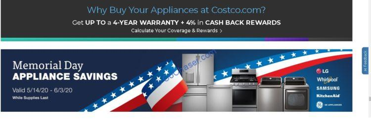 Costco-Coupon_05_2020_36