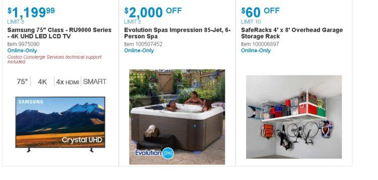 Costco-Coupon_05_2020_38