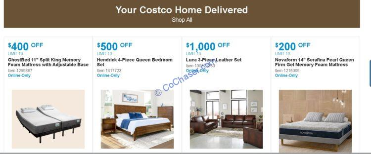 Costco-Coupon_05_2020_40