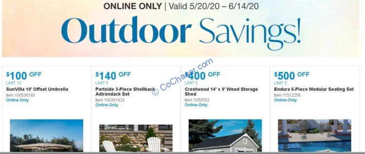 Costco-Coupon_05_2020_42