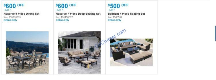 Costco-Coupon_05_2020_43