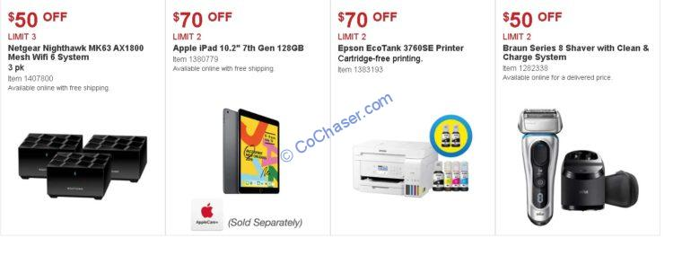 Costco-Coupon_05_2020_5