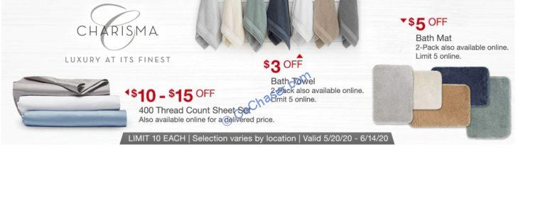 Costco-Coupon_05_2020_6