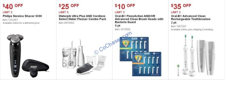 Costco-Coupon_05_2020_7