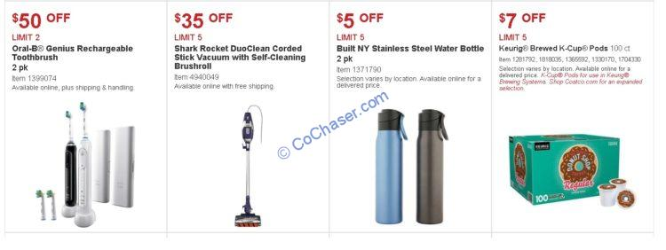 Costco-Coupon_05_2020_8
