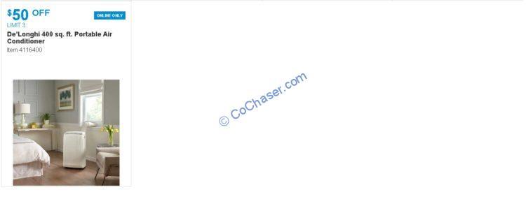 Costco-Coupon_07_2020_48
