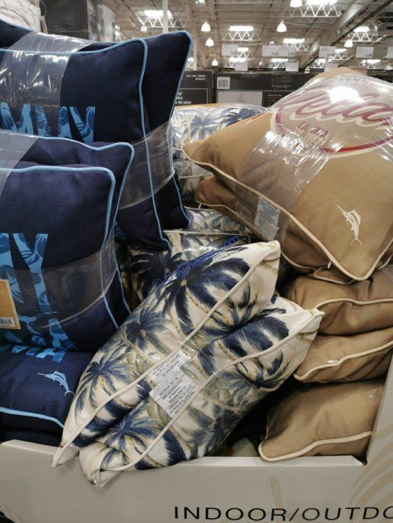 Tommy Bahama Indoor/ Outdoor 2PK Decorative Pillow