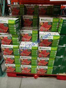 Costco-3569569-FoodSaver-Vacuum-Sealer-Bag- Roll-all