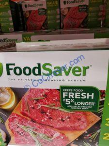 Costco-3569569-FoodSaver-Vacuum-Sealer-Bag- Roll-name