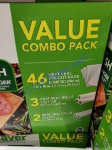 Costco-3569569-FoodSaver-Vacuum-Sealer-Bag- Roll-spec