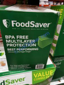 Costco-3569569-FoodSaver-Vacuum-Sealer-Bag- Roll1