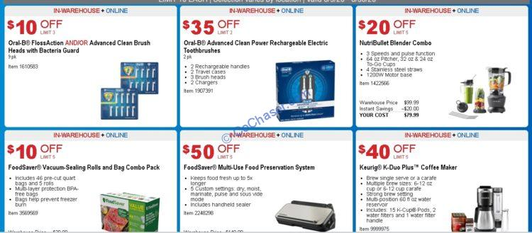 Costco-Coupon_08_2020_11