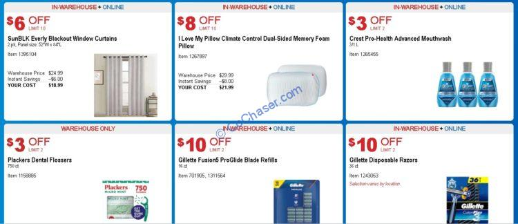 Costco-Coupon_08_2020_12