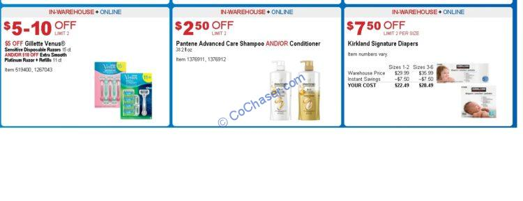 Costco-Coupon_08_2020_13
