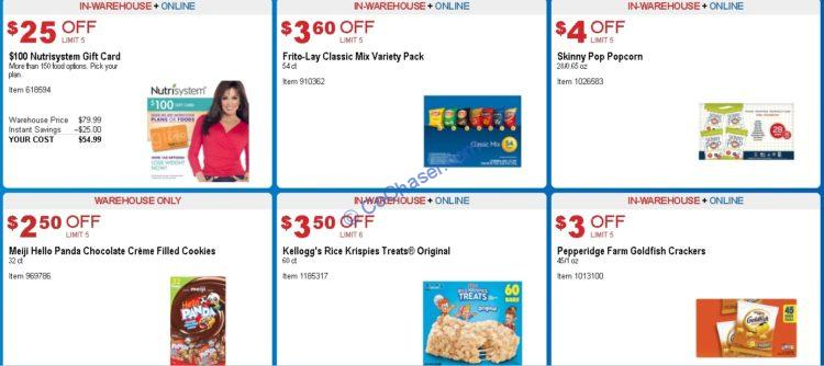 Costco-Coupon_08_2020_15