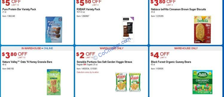 Costco-Coupon_08_2020_16