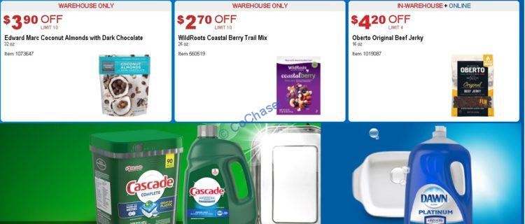 Costco-Coupon_08_2020_17