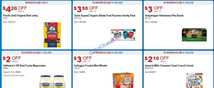Costco-Coupon_08_2020_19