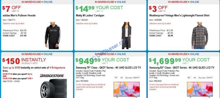 Costco-Coupon_08_2020_2