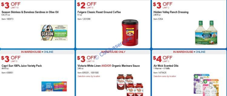 Costco-Coupon_08_2020_20